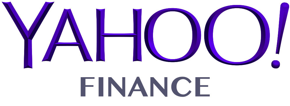 1516377587 yahoo finance logo 2013