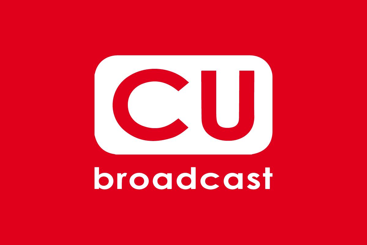 1553104240 cu broadcast logo