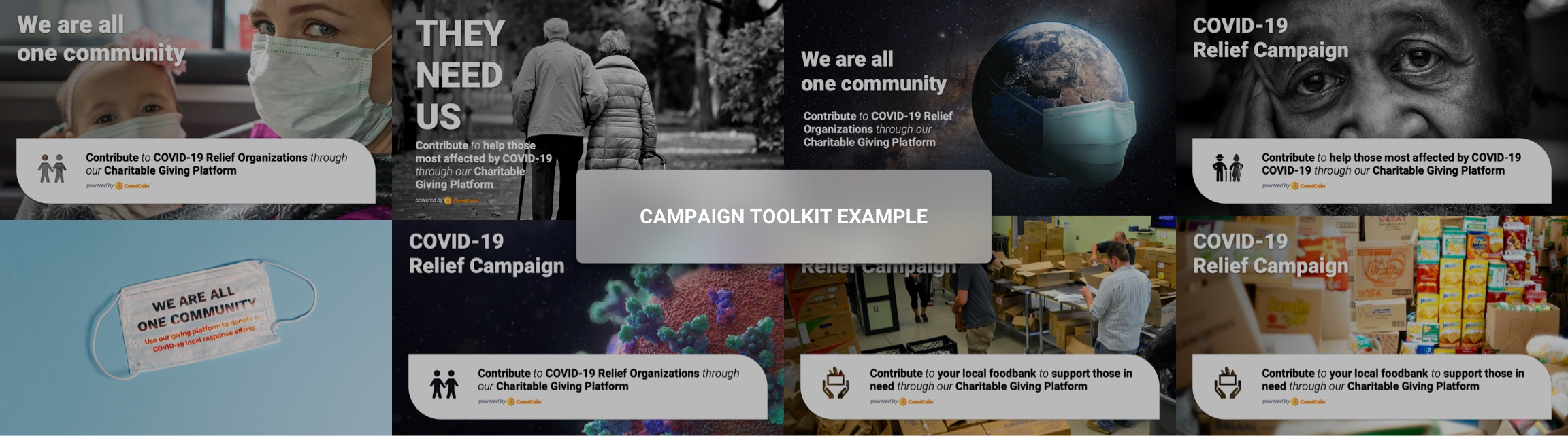 1586811463 campaign toolkit example