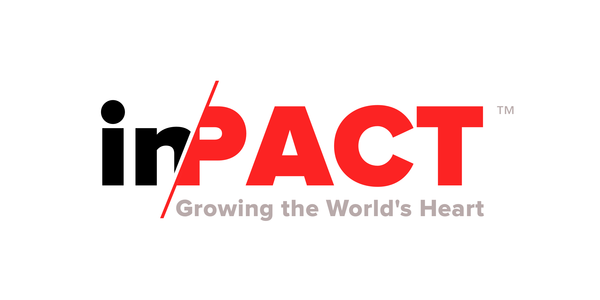 1596462414 compact inpact logo with alt tagline