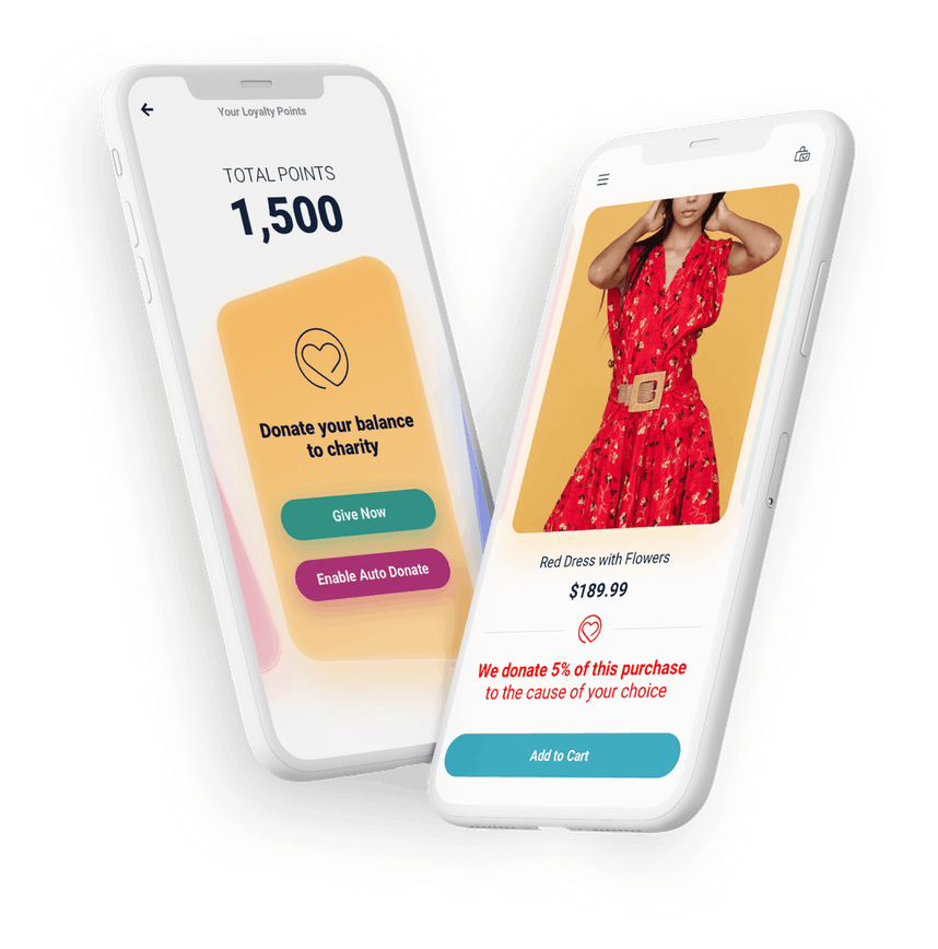 1617718486 social good loyalty app preview 2.png?w=0.4&h=0