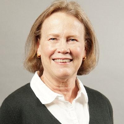 Kerry Willis,  PhD