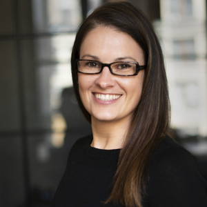 Meredith Skibinski