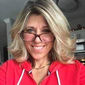 Tammy D'Amato