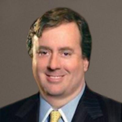 Gary Loveman, Ph.D