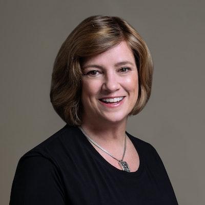 Paula LeClair