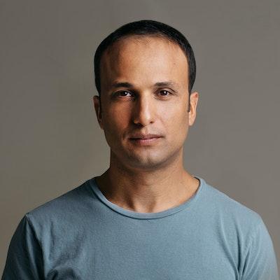 Yonatan Adiri