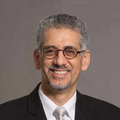 Prof. Joe Coresh, MD-PhD