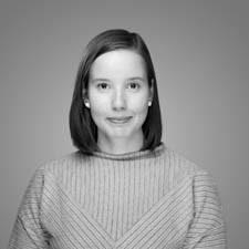 Aino Leppänen