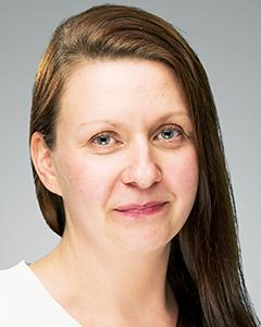 Tiina Viljala