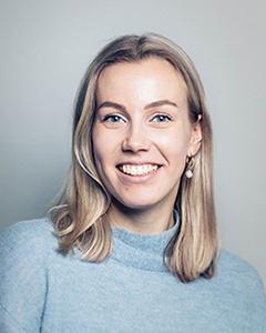 Olivia Kumpulainen