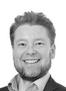 Heikki Mikkonen