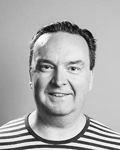 Stefan Michetschläger