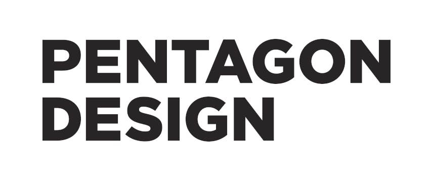 Pentagon Design, Loihde Ateljee