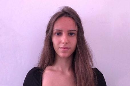 Enrica Caruso