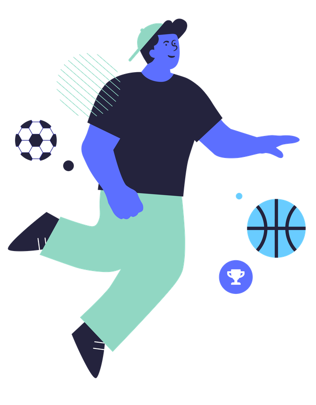sports-light