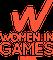 partners-women-in-games