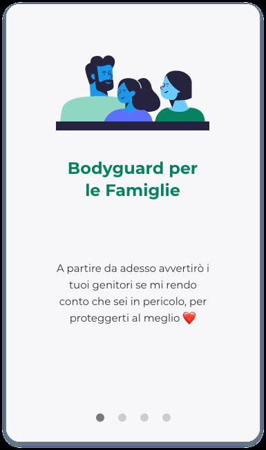 family-tuto-italian