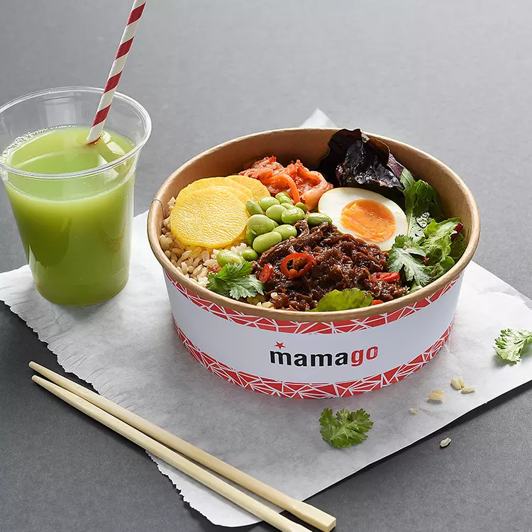 mamago-web-panel-options-750px-1119-beef-rice-bowl