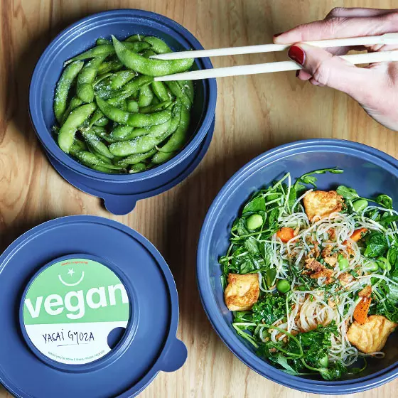 vegan-takeout