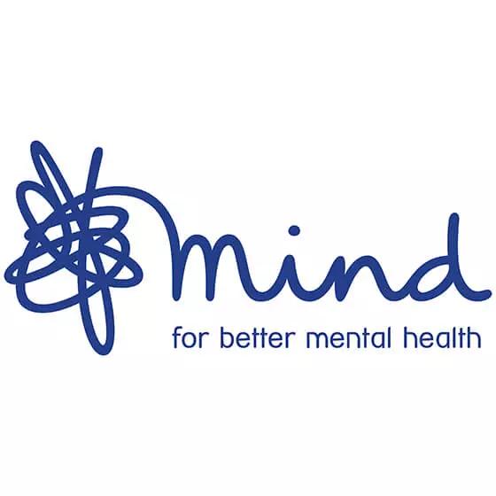 mind-charity-logo