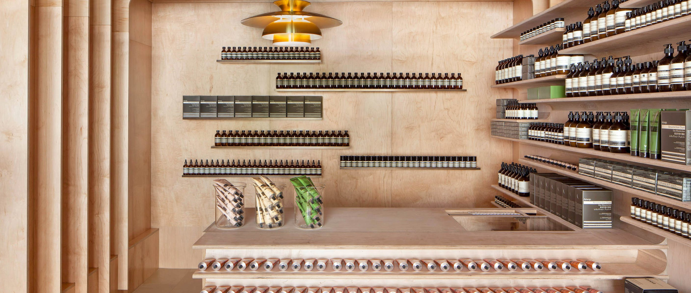 The Five Best Beauty S In Nyc