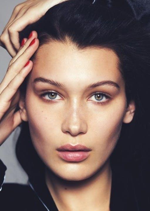 bella-hadid-most-beautiful-girl-in-world