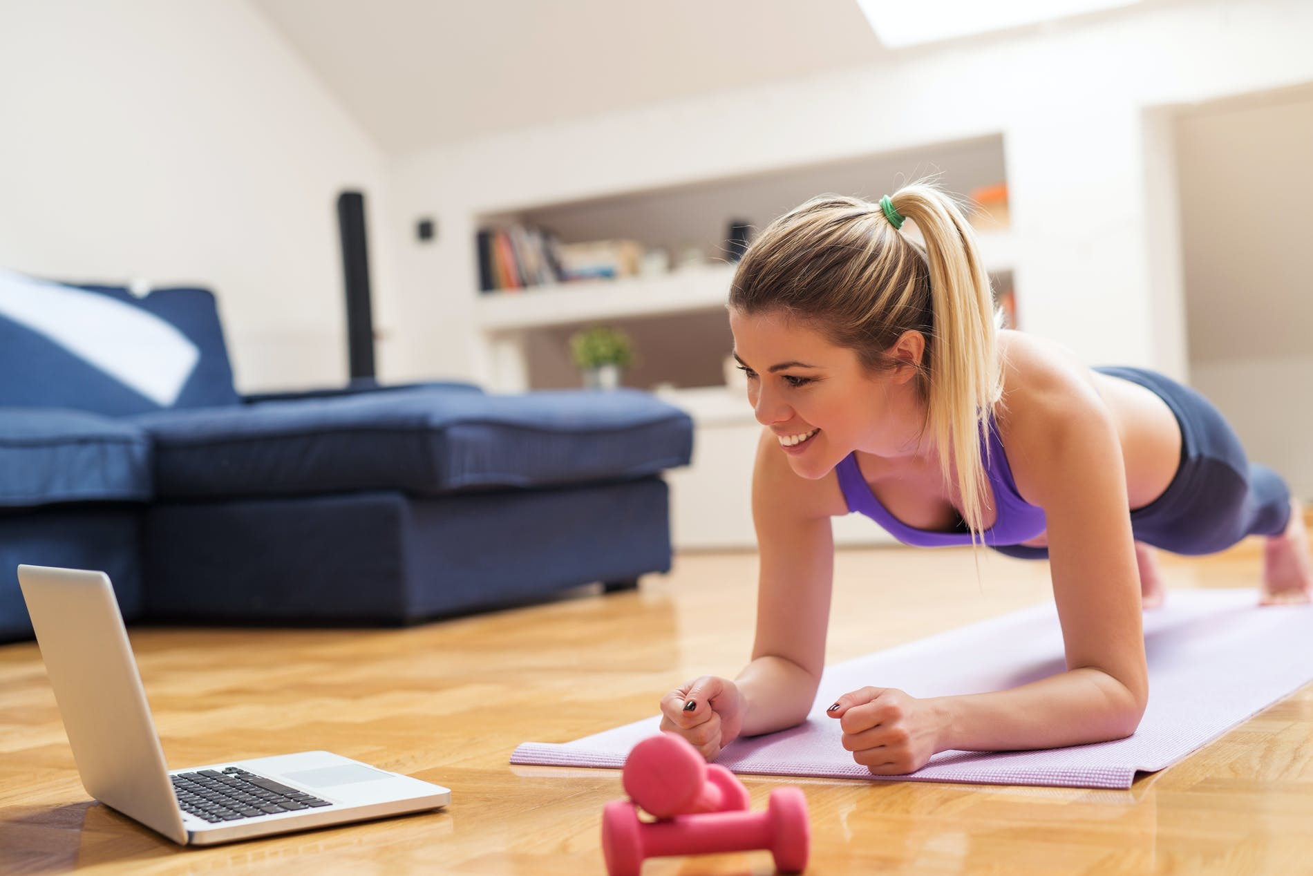 at-home-fitness-training-area.jpg