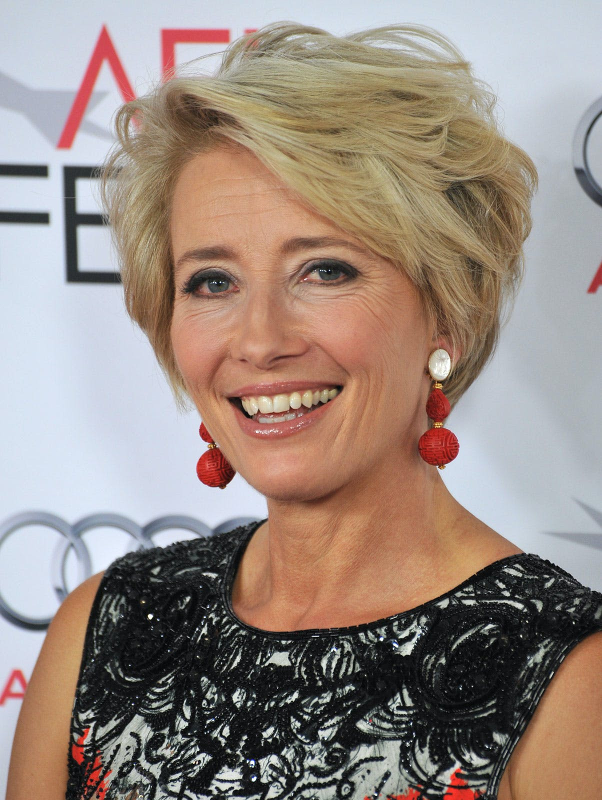 Over older 60 actresses Top 30