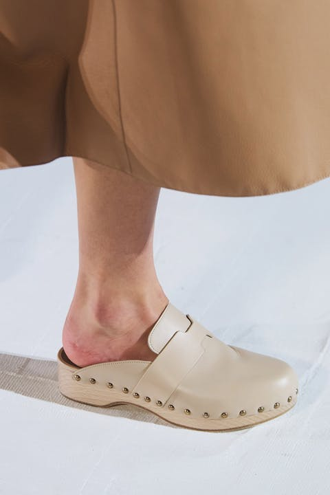 Spring/Summer 2021 Shoe