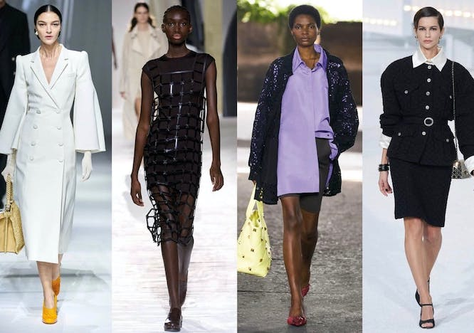 spring-summer-2021-runway-trends.jpg