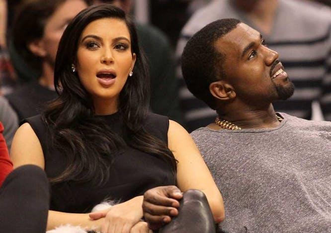 kim-kardashian-kanye-west-getting-divorced
