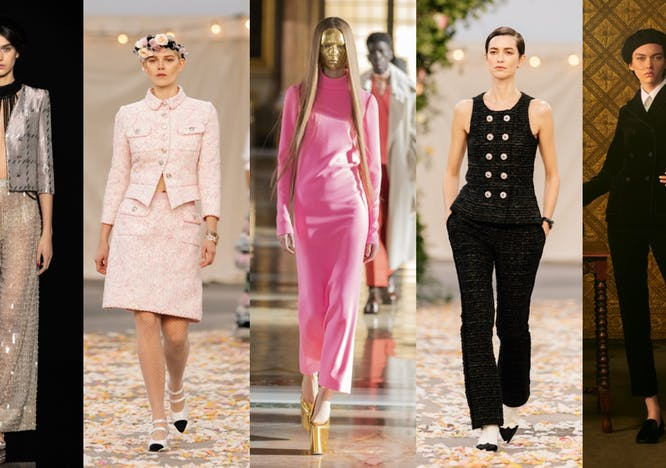 spring-summer-2021-haute-couture-fashion-trend