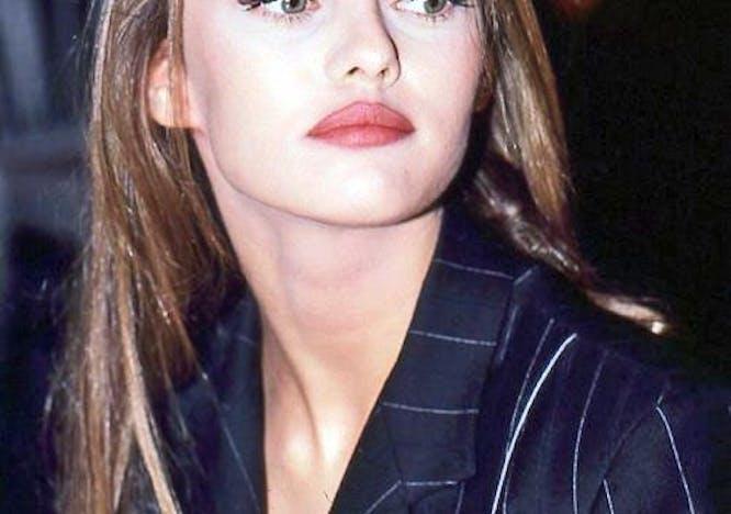 vanessa-paradis-young-model-singer-johnny-depp.jpg