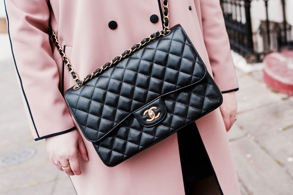 11 Iconic Chanel Pieces in Fashion History - Coco Chanel Bags Jewelry Karl Lagerfeld