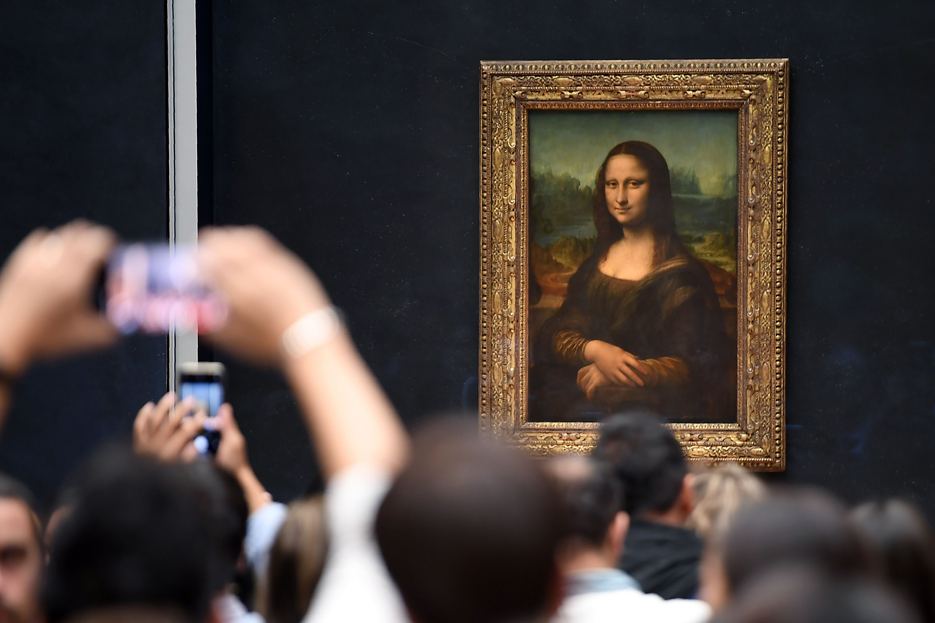 On World Art Day, Look Back at 9 Masterpieces by Leonardo Da Vinci - Art History