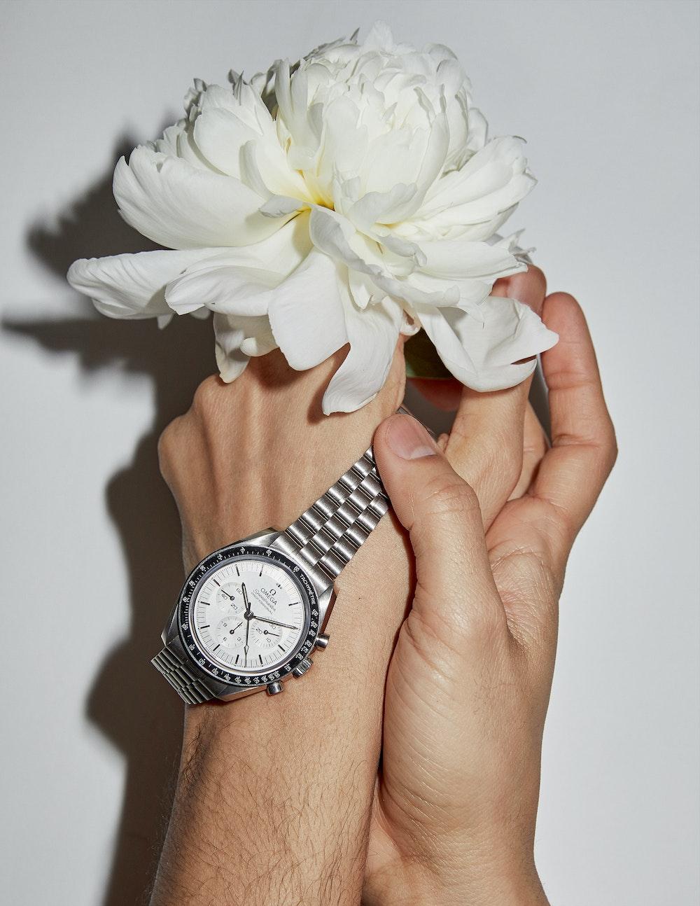 1618593778 watches5 jpg?fit=max&fm=jpg&w=1000.