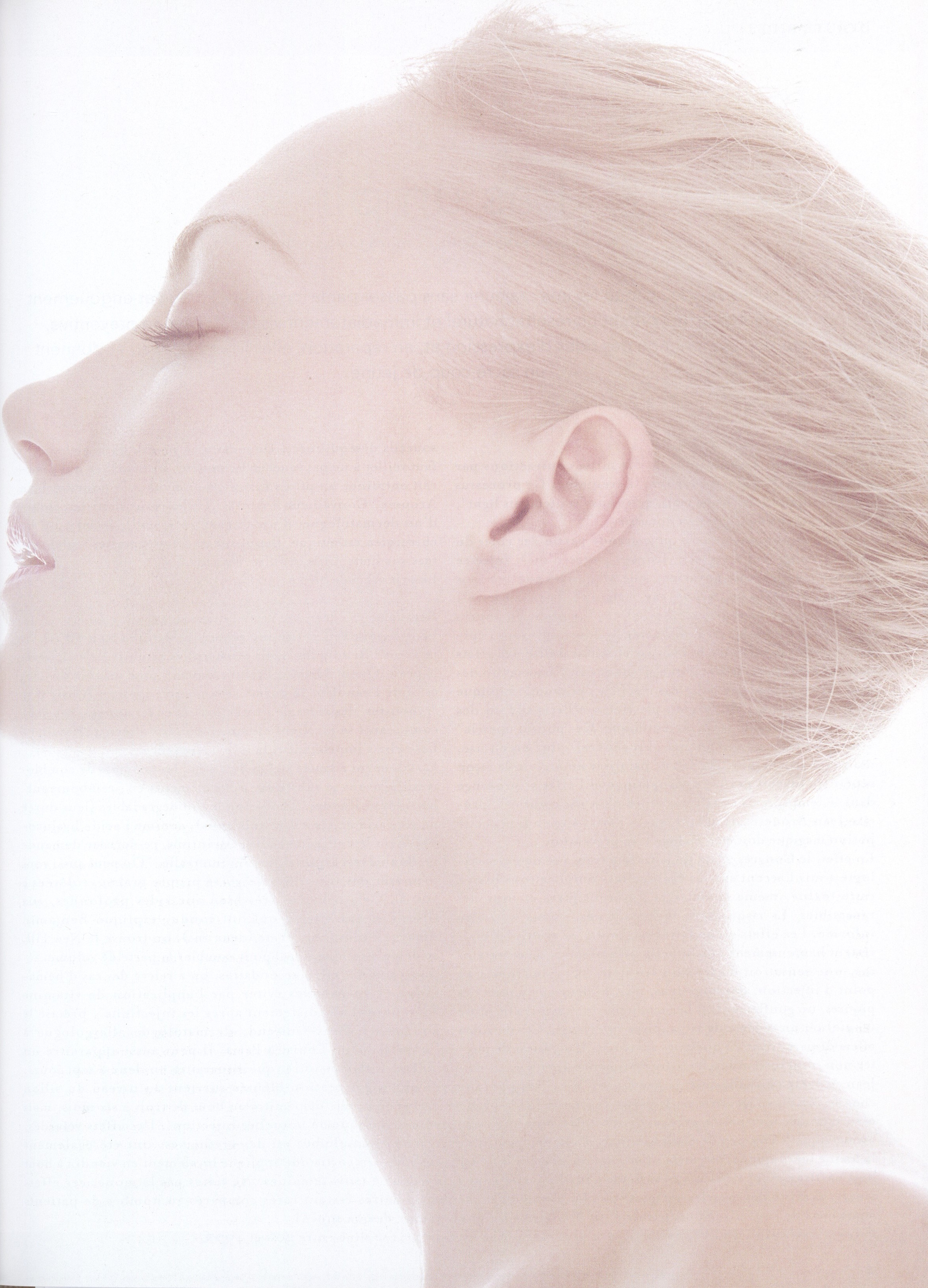 How to Prevent Signs of Aging on Your Neck