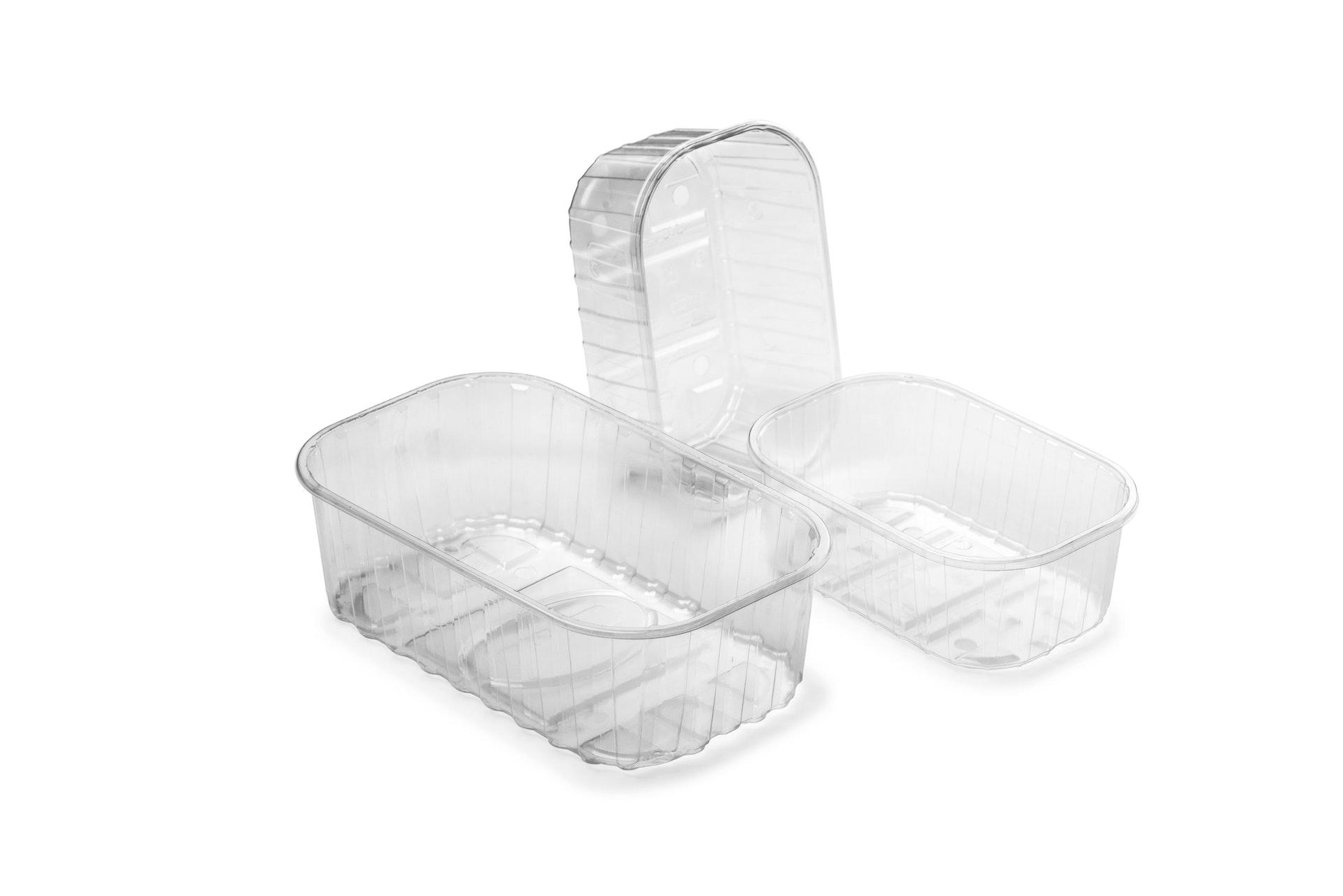 Thermal Lamination trays
