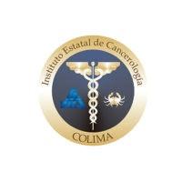 Instituto estatal de cancerología