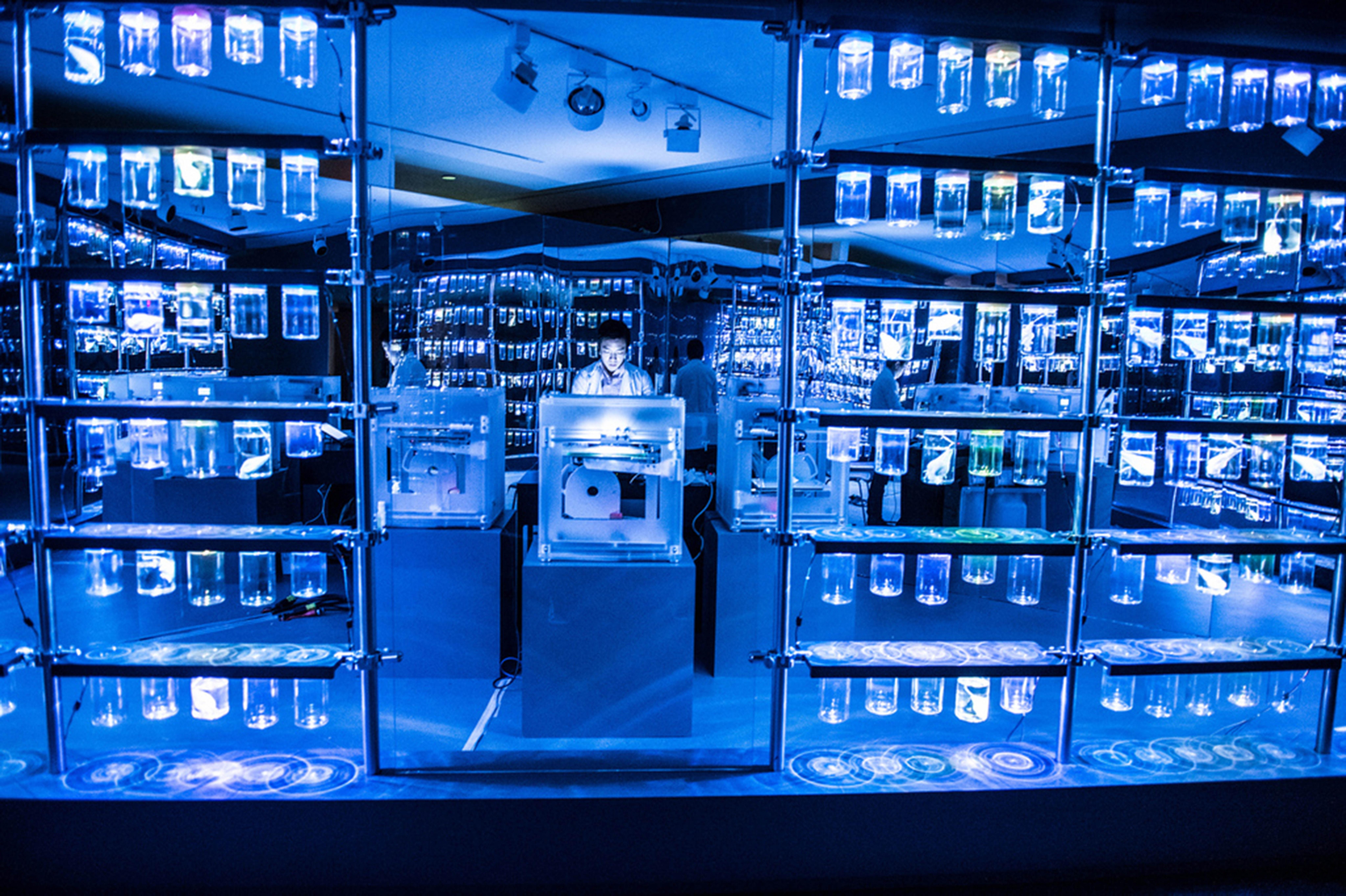 Bang Hai Technologies