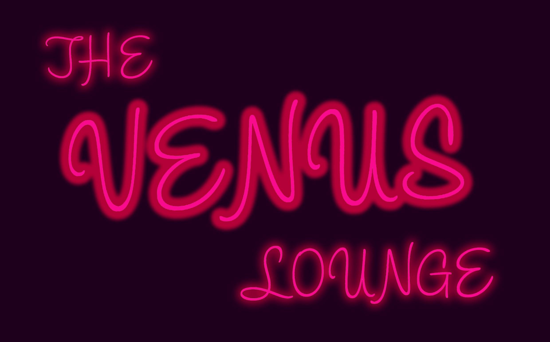 Venus Lounge Casino
