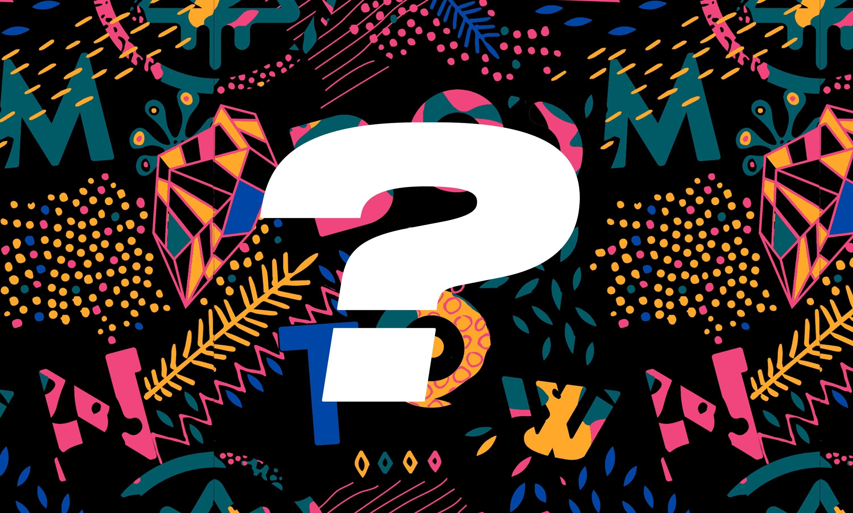 NEW FOR 2019 - Bass / Drum & Bass / Jungle