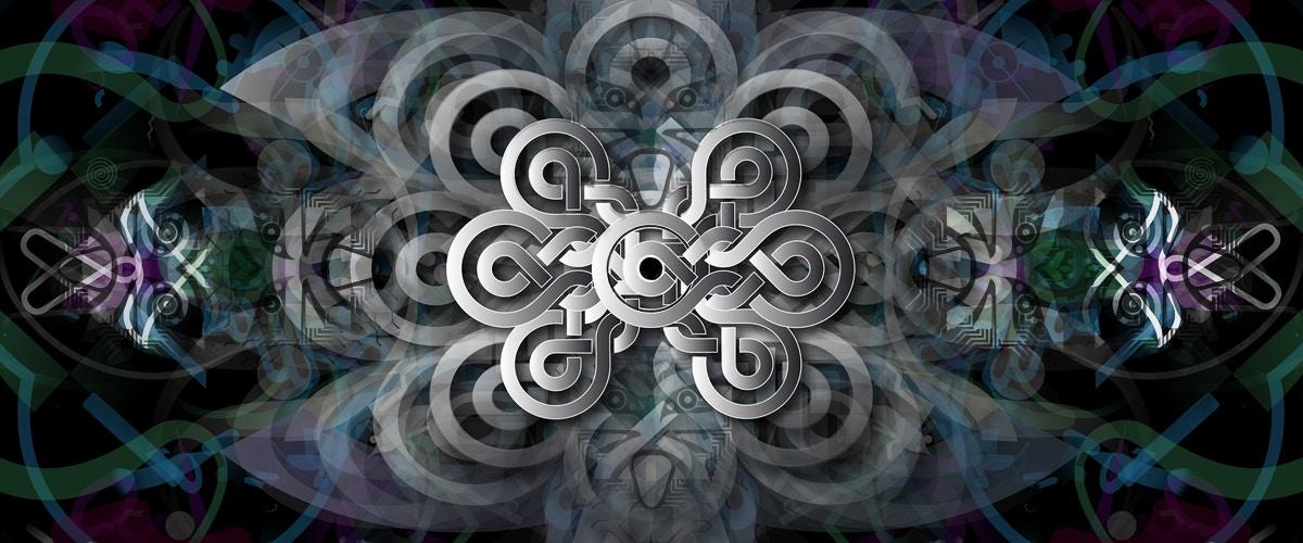 Dharma Techno