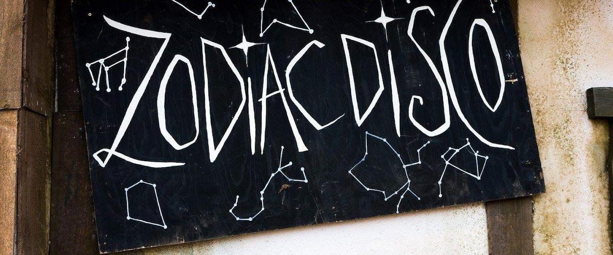 Zodiac Disco