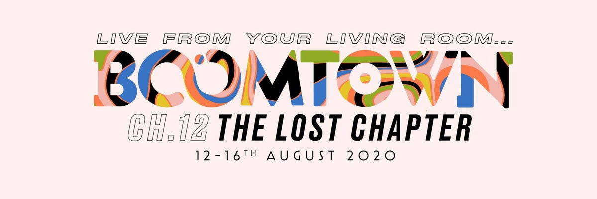 The Lost Chapter: Join us on Woov