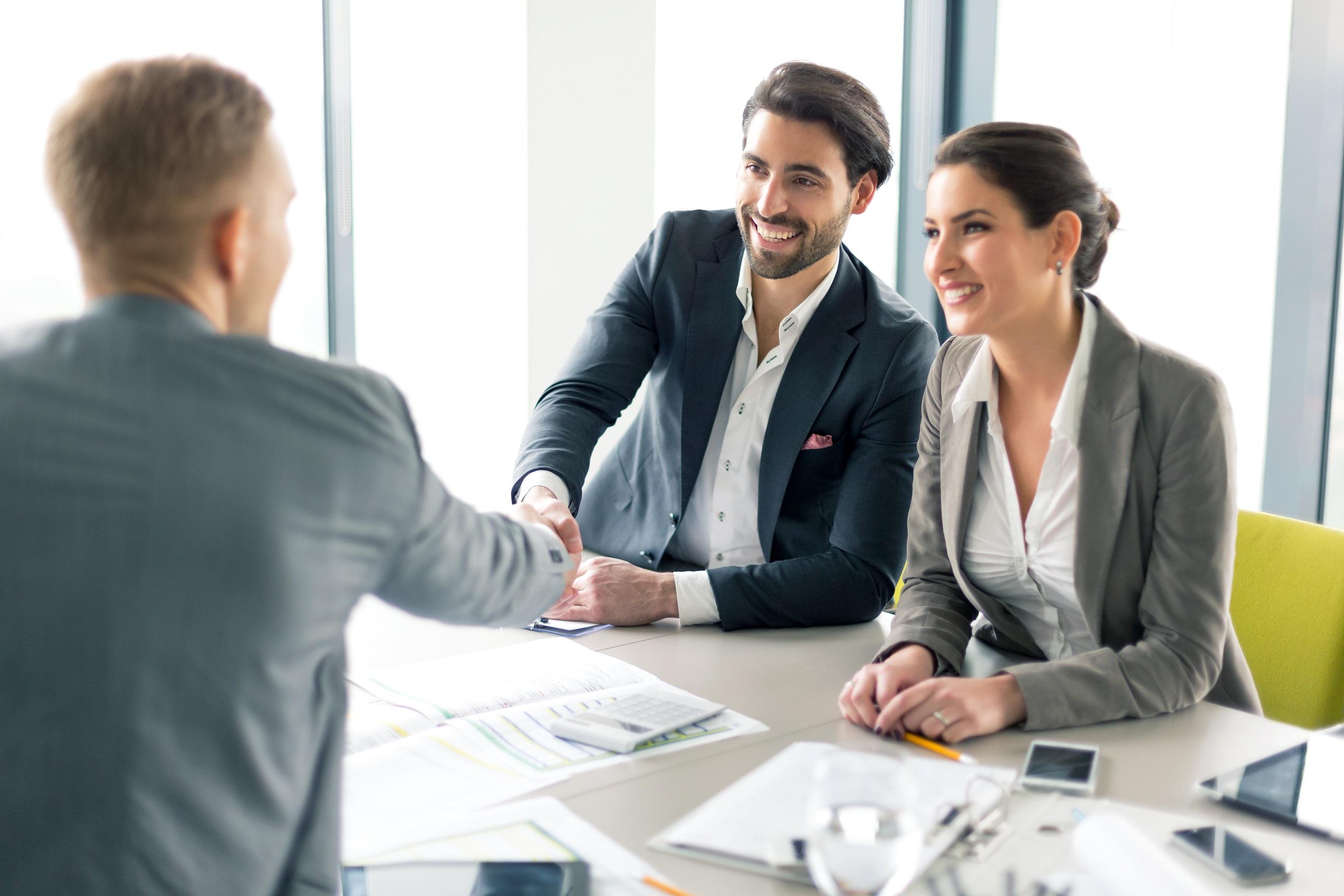 Sales Tactics for Independent Agents