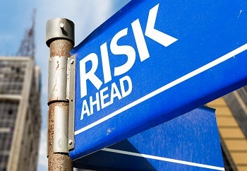 Common Mistakes Independent Insurance Agents Make