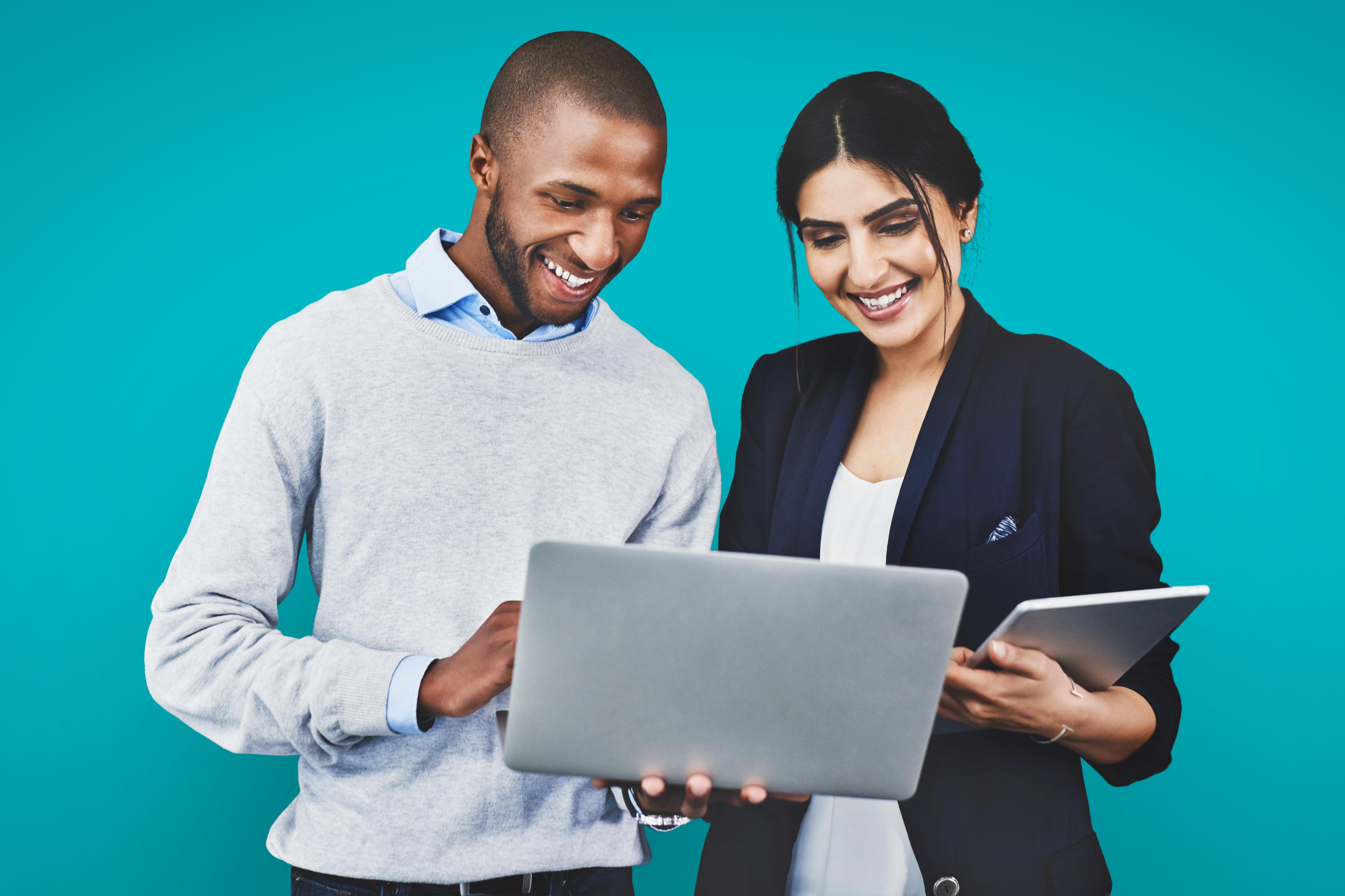 Leveraging Social Media for Your Agency