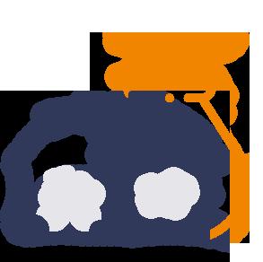 Ubezpieczenia domu